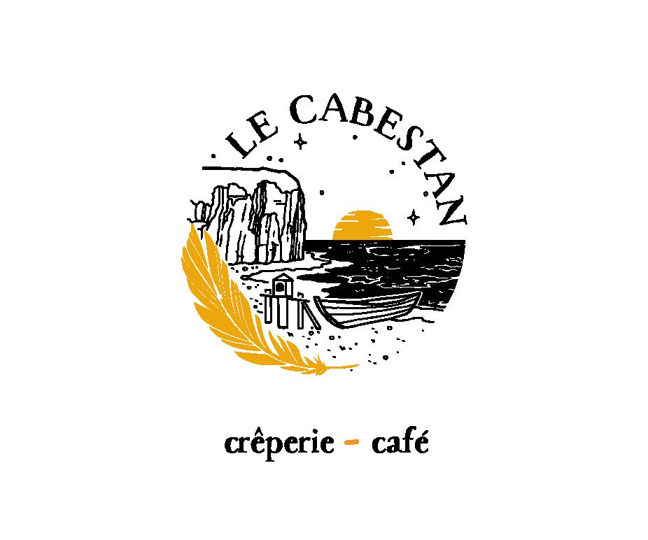 Le Cabestan et sa Plume